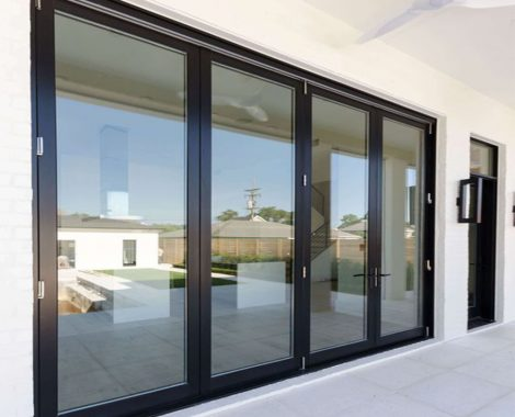 Aluminium-Door-Window-Design