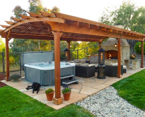 backyard_pergola_and_junkyard_dog_-_mark_strider-2_4