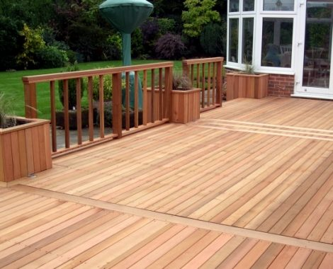 bangkirai-wood-terrace-20-great-ideas-for-garden-design-7-244