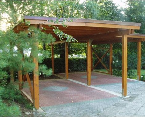 wood-carport-kits