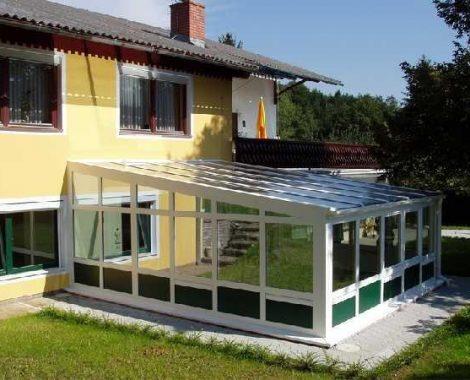 zimna-zahrada-pri-dome2